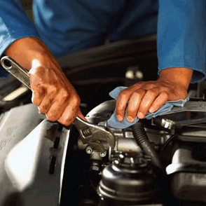 simple-car-maintenance-tips